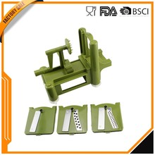 Reliable and Good pear peeler corer slicer