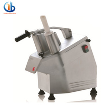 HL300 Kitchen appliances electric Vegetable cutter vegetable grater vegetable slicer dicer