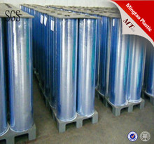 cling film pvc/Clear Vinyl roll / Plastic Film/ sheet