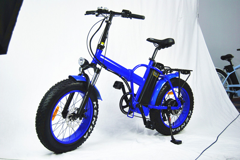 newest 2 wheels enda e-cycle with best quality and low price