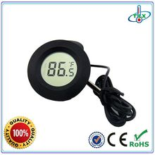 Digital Thermometer tpm-10 LCD Display Indoor Outdoor