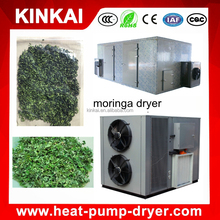 Lower price moringa leaves drying machine/cassava dryer /fruit and vegetable dryer