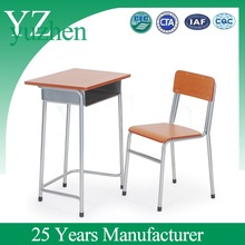 chairs and tables used school furniture for sale