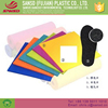 3mm Colorful closed cell eva foam sheet rolls price manufacturer