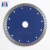 Hot Sale Saw Blade Diamond Cutting Disc for Granite Marble Sandstone Ceramic Concrete