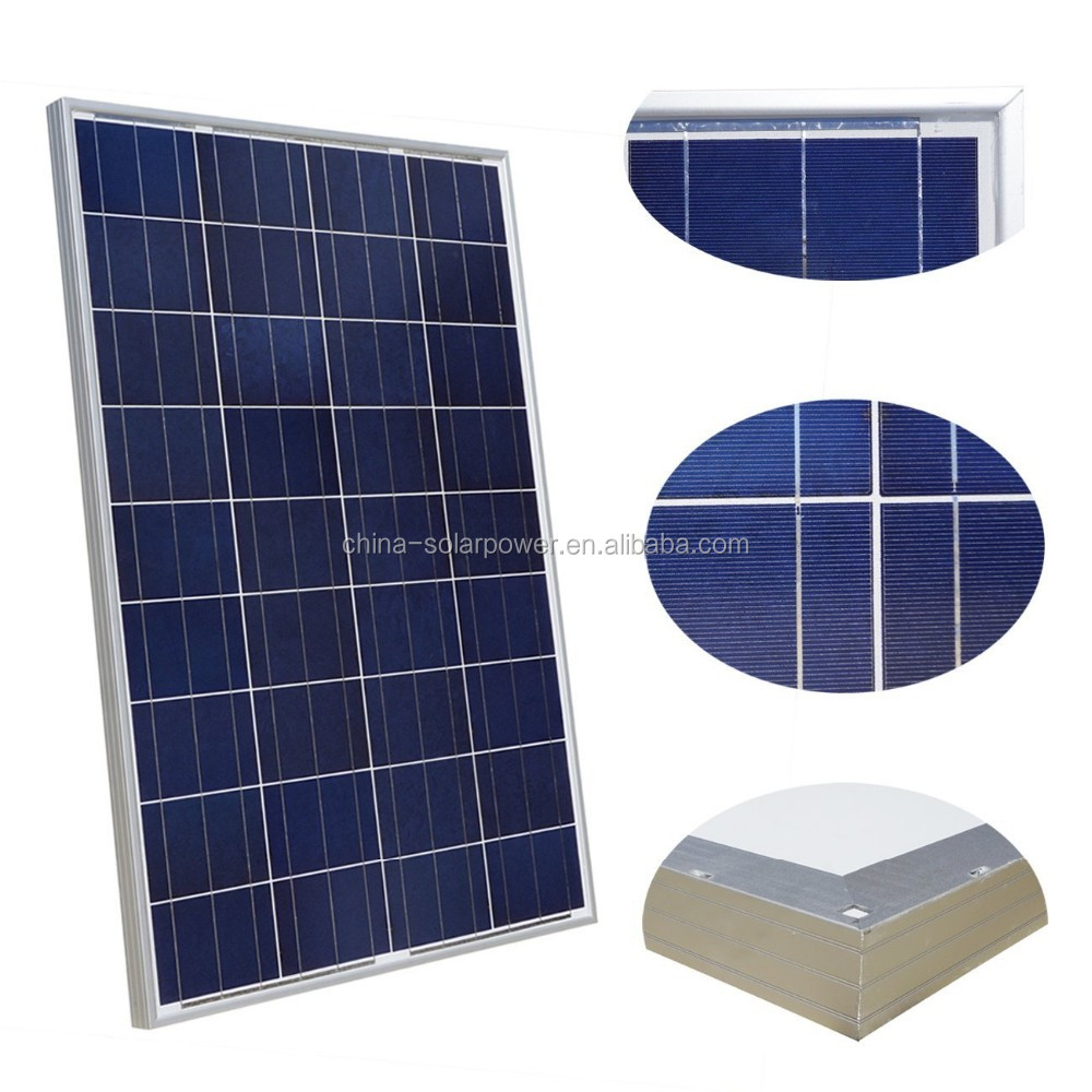 Small size solar panel 12v 20w with competitive price