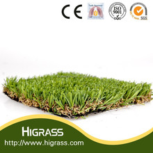 Artificial Grass for Garden Movable Lawn Pad