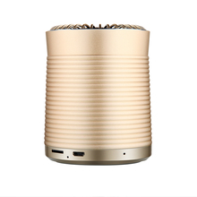 Bluetooth Portable Speaker Hi Fi Wireless Hifi Axess Stereo Outdoor 2 1 Indoor K16
