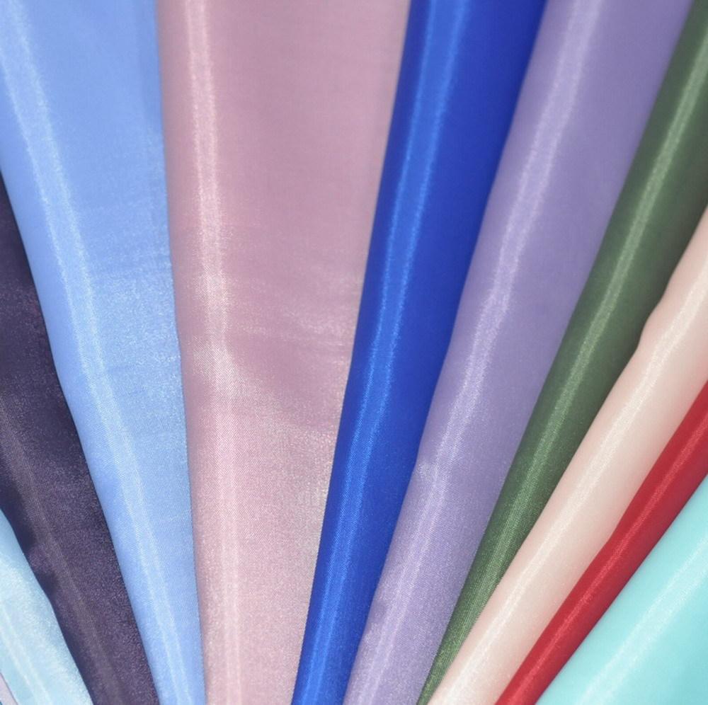 tissu nylon en vente eBay