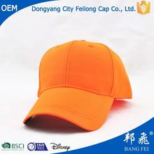newsboy hats cap factory flat hat factory