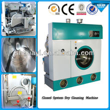 High Quality Industrial Dry Cleaning Machine for laundry shop