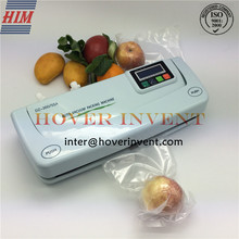 Good price vacuum sealer , chicken vacuum packing machine used in food, chemical, medical industry
