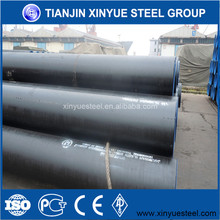 8 inch sch40 cold drawn seamless steel pipe manufacturer
