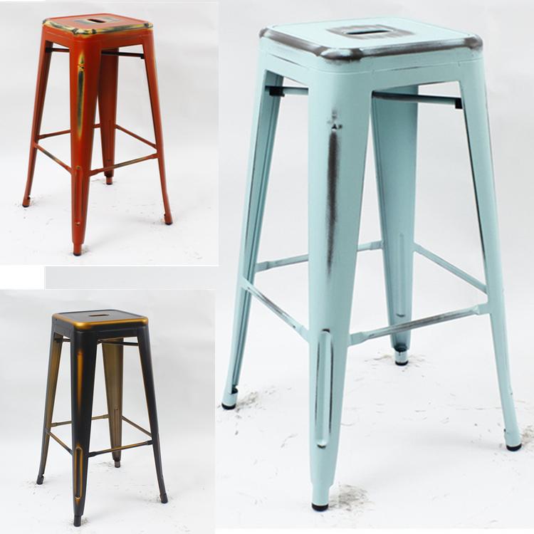bar set metal foot stool metal bar stool bases metal stacking stools & Bar Set Metal Foot Stool Metal Bar Stool Bases Metal Stacking ... islam-shia.org