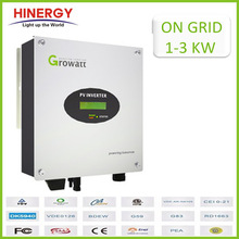 ce rohs China manufacturer solar/wind power inverter built in mppt controller on grid solar power inverter 1500w 2kw 3kw 4kw 5kw