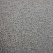PVC car seat cover for all cars/Auto interior leather