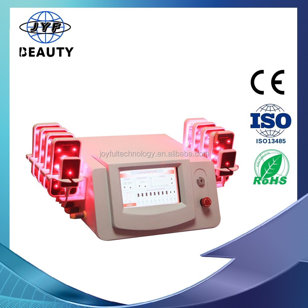 beauty salon electrical equipment 635nm laser diode laser diode 670nmdevic cold laser