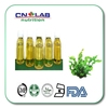 /product-detail/pure-natural-algae-oil-for-sale-60318762301.html