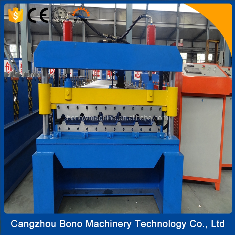 color steel tiles making machines, tiles roof making roll forming machinery