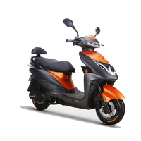 2018 Hot Citycoco City Bike 1000W Brushless Adult Electric Scooter 2 Wheels Electric Motorcycle