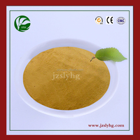 High quality Calcium lignosulfonate powder