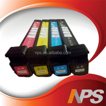 Compatible CB390A for HP CM6030/6040 toner cartridge