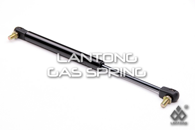 LANTONG High Quality Furniture Master Lift Customized Gas Spring
