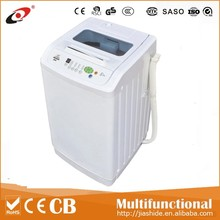6.0kg Laundry automatic industrial washing machine prices XQB60-618A See larger image 6.0kg Laundry automatic industrial washin