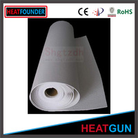 wholesale vulcanised fiber electric insulation paper in sheet form, Insulation Vulcanized Fibre Sheet, white steel