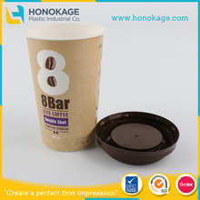 Wholesale disposable yogurt container,customized plastic yogurt cup, yogurt cup food plastic containers.