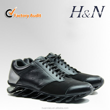 New Men fashionable sports shoes