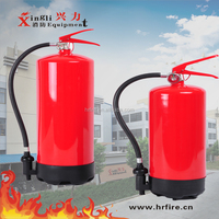 10L foam fire extinguisher,water fire extinguisher,fire fighting equipment