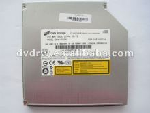 GSA-4082N Laptop IDE DVD RW Optical Drive 100% Tested