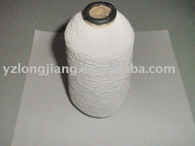 high quality cotton thread