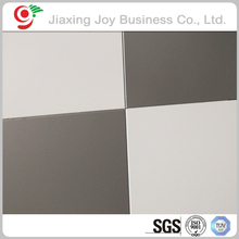 Hight quality products fiberglass honeycomb panel, aluminum honeycomb core