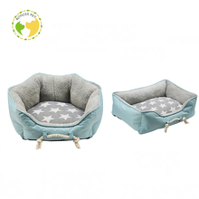 Luxury Pet Furniture Small Dog Shoes Bed
