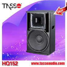 China factory pioneer dj live sound audio system speaker equipment