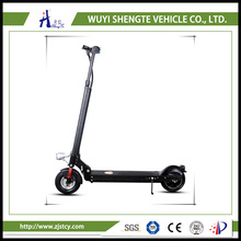 china wholesale market scooter trailer