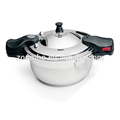 Newest Design Stainless German Pressure Cookers