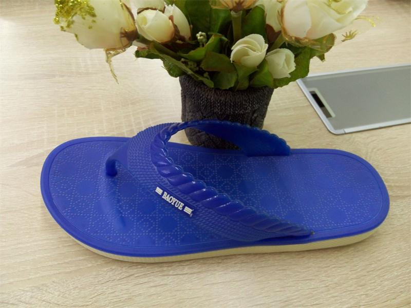 flip flop for lady machine for pvc flip flop slippers making machine