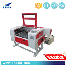 laser cutting equipment for silicon cells diode side pump solar cell cutting machine scribing machine