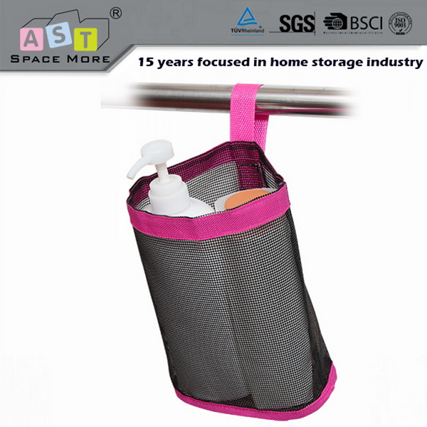 Factory supply hot selling bathroom cheap storage solutions