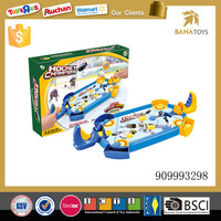 Hot product fighter play game toy for kids