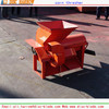 /product-detail/high-efficiency-fresh-corn-thresher-for-africa-market-on-promotion-1632659657.html