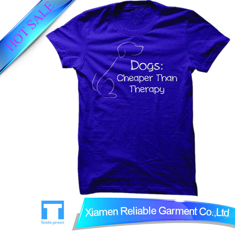 Small MOQ athletic t shirt designs, a cheap price china online shopping