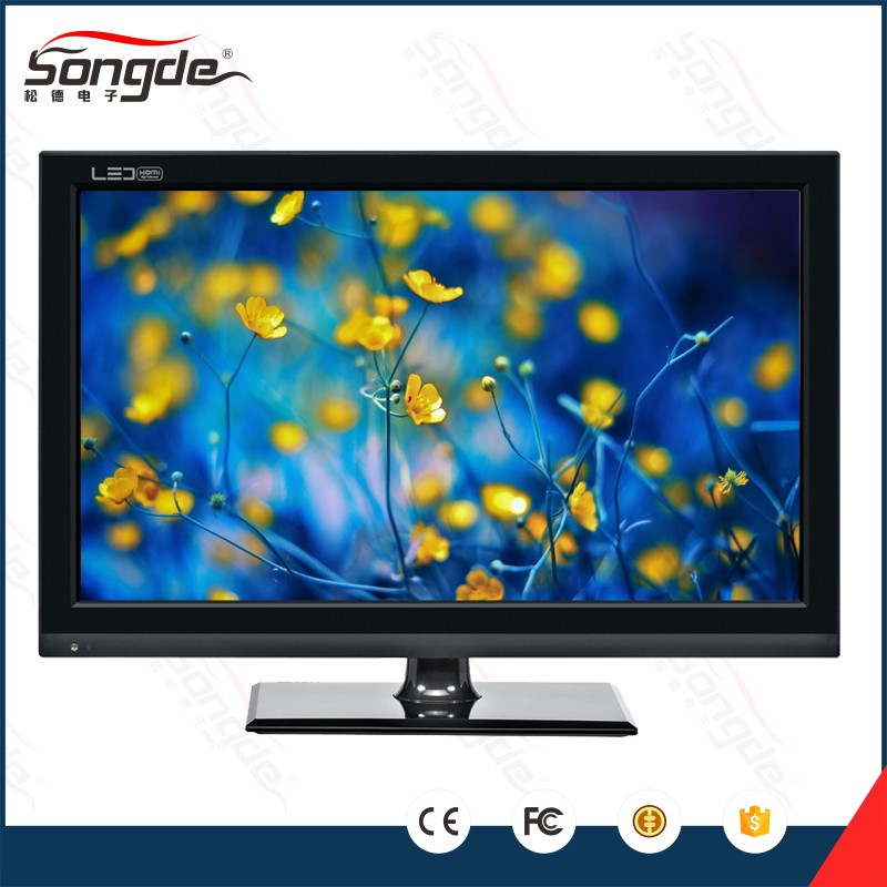 Replacement LCD TV Screen,Wholesale Second Hand LCD LED TV 18 inch Spare Parts