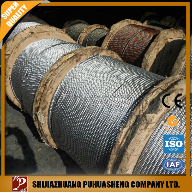alibaba China wholesale barbed wire manufacturers china