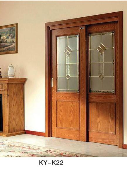 Porte per balconi all 39 ingrosso acquista online i migliori lotti di porte per balconi dai - Finestre insonorizzate prezzo ...