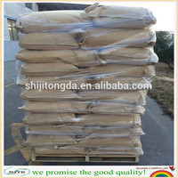ZnO zinc oxide chemical formula/CAS No.: 1314-13-2