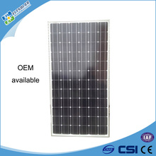 price per watt monocrystalline silicon commercial china suppliers solar panel 300w price india